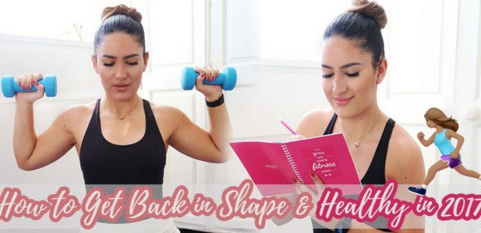 gym healthy